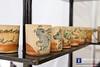 """""""Claydays"""" 11. Grazer Töpfermarkt (info-graz) Tags: claydays 11grazertöpfermarkt karmeliterplatzgraz 3tage grazer keramikmarkt keramiker europäischeländer keramischeshandwerk zeitgenössischekunst wunderbar schmuck keramikabteilung htlartcraft schülerarbeiten stimmungsvoll ambiente sonnenschein töpfern livemusikhören profisüberdieschulterschauen wunderschön stilvoll keramikhandwerk schauen"""