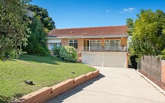 470 Beyers Street, Albury NSW