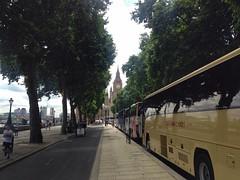 IMG_5392 (brimidooley) Tags: ロンドン london england uk 런던