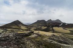 Landmannalaugar (JuanKar_M) Tags: iceland summer landmannalaugar ilce7r travel viaje verano sonya7r sony islandia fe2470mmf4zaoss a7r suðurland is