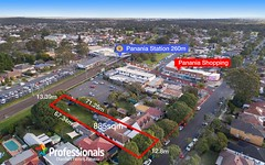 97 Marco Avenue, Revesby NSW