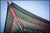 Korea (Joss Bomal) Tags: asia korea nikon photography travel architecture history ancient tradition street