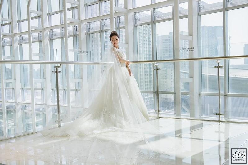 立書&俐伶-精選-0173