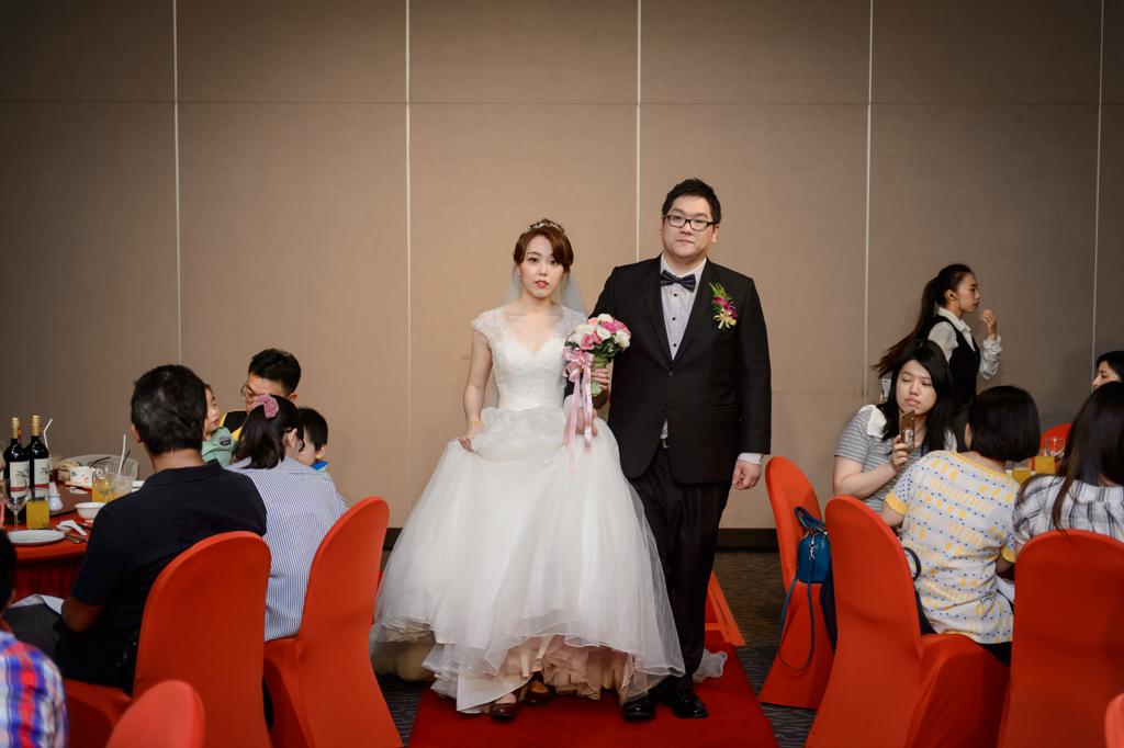 婚攝小勇,小寶團隊, 台北婚攝, 寒舍樂樂軒, 寒舍樂樂軒婚攝, 寒舍樂樂軒婚宴, 半生不熟蘋果誌, wedding day-048