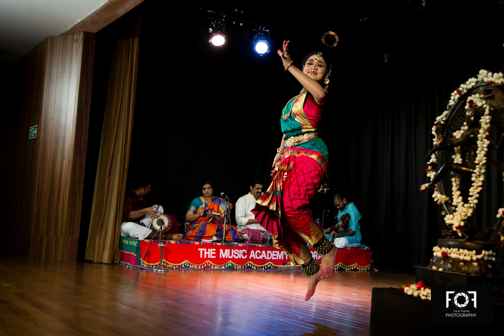 The Worlds Best Photos Of Dancer And Indian Flickr Hive Mind