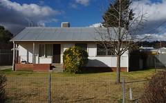 29 Victor Street, Cowra NSW