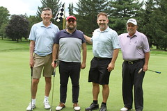 Golf_Outing_4298 (Rockland Community College) Tags: rocklandcommunitycollege rcc golfouting rccfoundation spook rock golf course fundraiser