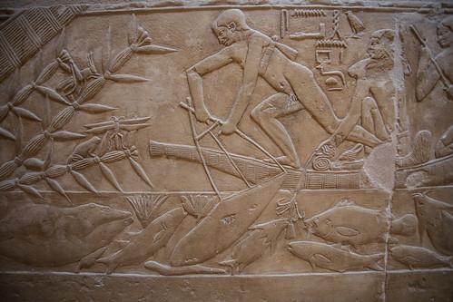 20170902-Egypt-57