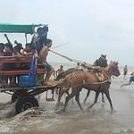 Trip To Nagoan Beach (6)