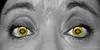 ¿De qué color son mis ojos? 😜  #ojos #eyes #kiwis #verde #green #fruta #fruit #2016 #pestañas #eyelashes #cejas #eyebrows #macro #mirada #look #blancoynegro #blackandwhite #photography #photographer #picoftheday #sonystas #son (Manuela Aguadero) Tags: blackandwhite fruta eyelashes eyes sonystas look 2016 verde sonya350 sonyimages kiwis mirada pestañas picoftheday photography green sonyalpha ojos sonyalpha350 macro photographer blancoynegro fruit alpha350 eyebrows cejas