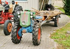 Rapid 30.7.2017 1959 (orangevolvobusdriver4u) Tags: 2017 archiv2017 traktor tractor tracteur klassik classic vintage oldtimer bleienbach schweiz suisse switzerland bleienbach2017 rapidswitzerland rapid einachser