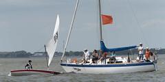 2017-07-31_Keith_Levit-Sailing_Day2086 (2017 Canada Games // Jeux du Canada 2017) Tags: canadasummergames gimli gimliyachtclub interlake keithlevitphotography laser manitobs sailing winnipeg cgsailing 2017canadasummergames