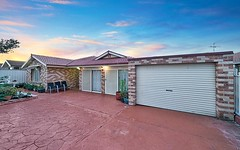 237 Green Valley Road, Green Valley NSW