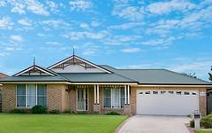 5 Billabong Avenue, Tea Gardens NSW