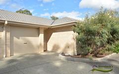 2/29 Northcote Street, Aberdare NSW