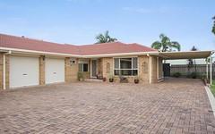 2/48 Westland Drive, West Ballina NSW