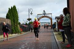 "I Mityng Triathlonowy - Nowe Warpno 2017 (213) • <a style=""font-size:0.8em;"" href=""http://www.flickr.com/photos/158188424@N04/36471987640/"" target=""_blank"">View on Flickr</a>"