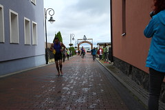 "I Mityng Triathlonowy - Nowe Warpno 2017 (211) • <a style=""font-size:0.8em;"" href=""http://www.flickr.com/photos/158188424@N04/36471997300/"" target=""_blank"">View on Flickr</a>"