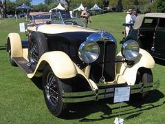 1928 Auburn (edutango) Tags: awb 928 old e34 fv5 130