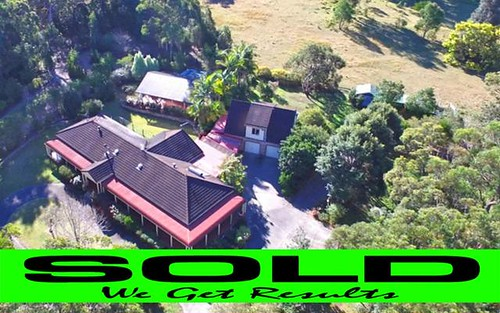 221 The Wool Road, St Georges Basin NSW