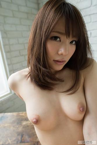 gra_airi-s3031