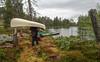 p7280168_35669146493_o (CanoeMassifCentral) Tags: canoeing femunden norway rogen sweden