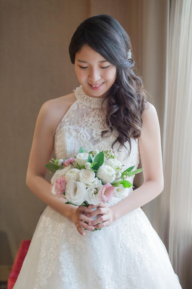 高雄婚攝 國賓大飯店 婚禮紀錄 J & M 035