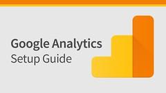 How to Setup #Google #Analytics on #Website (accoladedigital1) Tags: accountcreation googleanalytics monsterinsights setup tutorial website wordpress