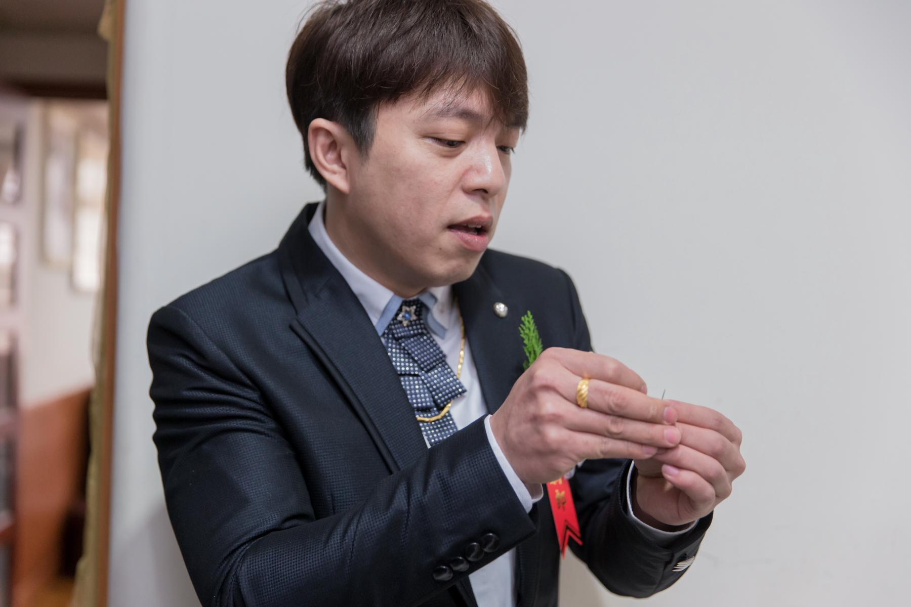 宗佑浥婕209