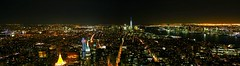 IMG_5180_stitch (AndyMc87) Tags: newyork new york skyline manhattan travel night lights panorama darkness streets water reflection wet newjersey city empire state building architecture oneworld stitch stitched canon eos 6d 2470 l