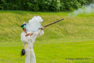 170720 Fort Lennox Lieu historique national du Canada-1370
