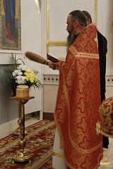 Воскресение Христово в Кармазиновке (48)