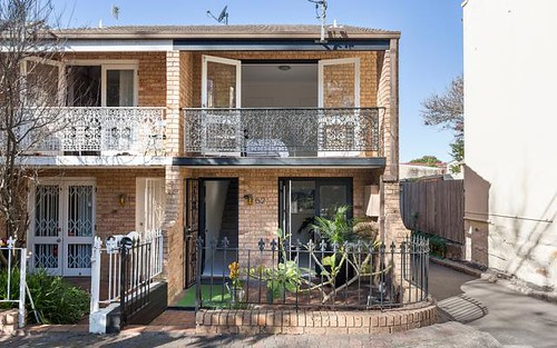 50-52 Rose St, Chippendale NSW 2008