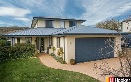155 Barracks Flat Dr, Karabar NSW 2620