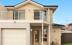76A Bruce Street, Merrylands West NSW