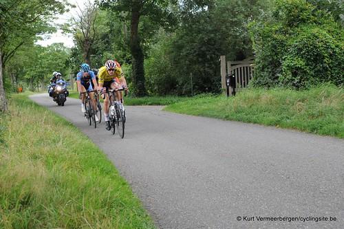 Omloop Vlaamse gewesten (280)