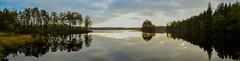 Hornsjön (Wåhlin) Tags: absolutelystunningscapes