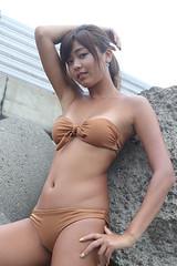 安田華乃 画像25