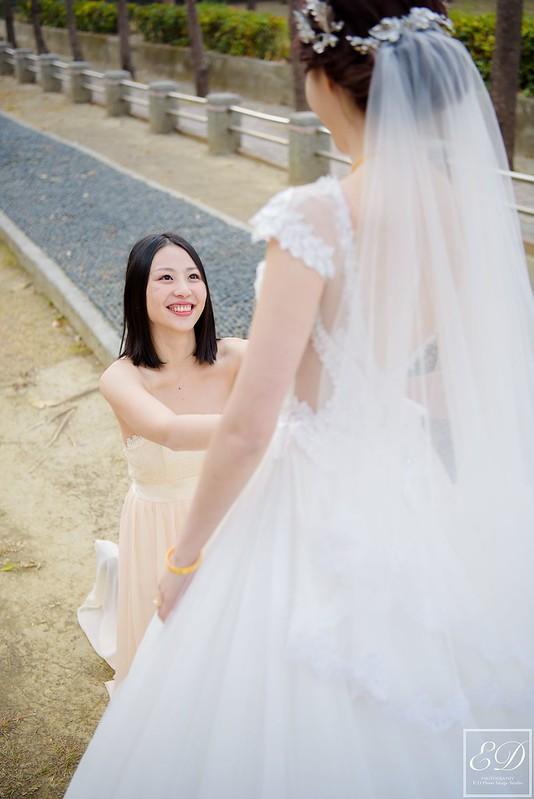 昭男&盈勻-精選-0128
