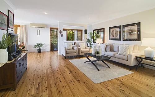 12 Tullamore Av, Killarney Heights NSW 2087