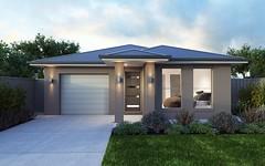 Lot 104 Keswick Parkway, Dubbo NSW