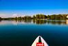Give me the Red and I'll bring you the Blue (Yarin Asanth) Tags: steisslingen lake yarinasanth gerdkozik gerdkozikphotography gerd kozik yarin asanth yarinasanthphotography gerdmichaelkozik gerdkozikfotografie