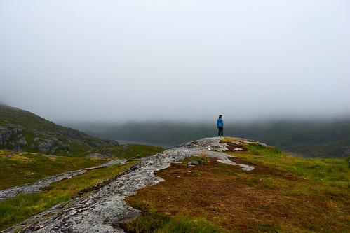 DSC06245 Fog of  Å