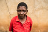 Ashley Peterson - DSC_0074 (LandOLakesID) Tags: ige innovation tanzania usaid africa gender smallholder