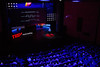 IMG_0998-2 (TEDxSadovoeRing) Tags: tedxsr tedxsadovoering zil