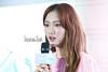 sungkyung_3 (shiningstar_313) Tags: leesungkyung sungkyung laneige