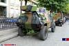 BDQJ14-1337 VBL RECO (milinme.myjpo) Tags: frencharmy vbl reco escadrond'eclairageetd'investigationn°1 eei1 paris 14juillet2014 bastilleday défilé militaire military parade