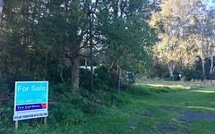 4 Cook Street, Pindimar NSW