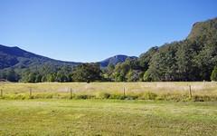 226 Koppin Yarratt Road, Upper Lansdowne NSW
