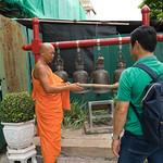 Wat Arun - Temple of Dawn thumbnail